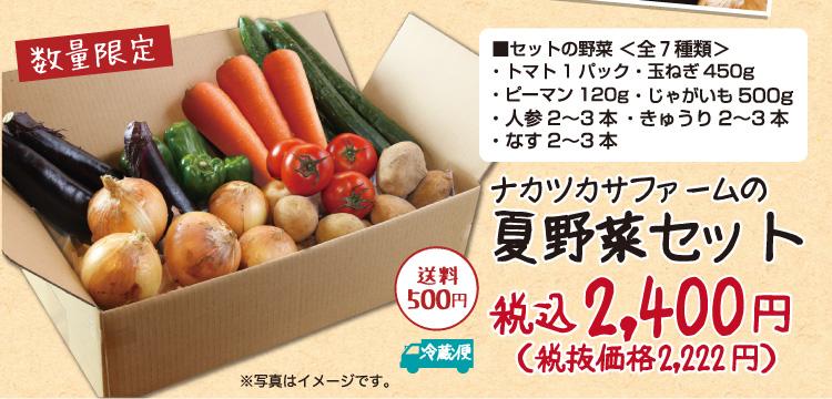 natuyasai_05